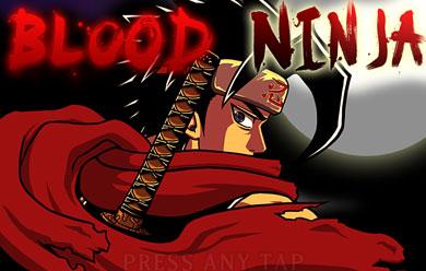 blood-ninja-logo-390x248