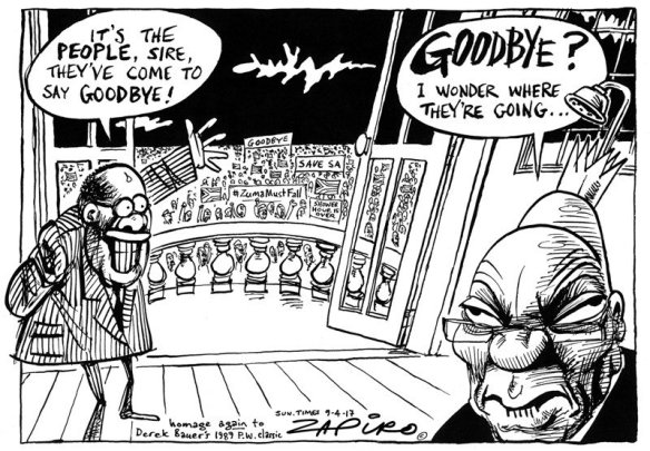 Zapiro Where are they going.jpg